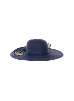 Syt Şapka